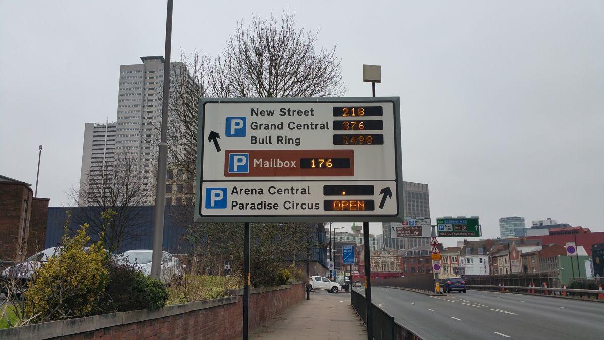 Birmingham_parc_01