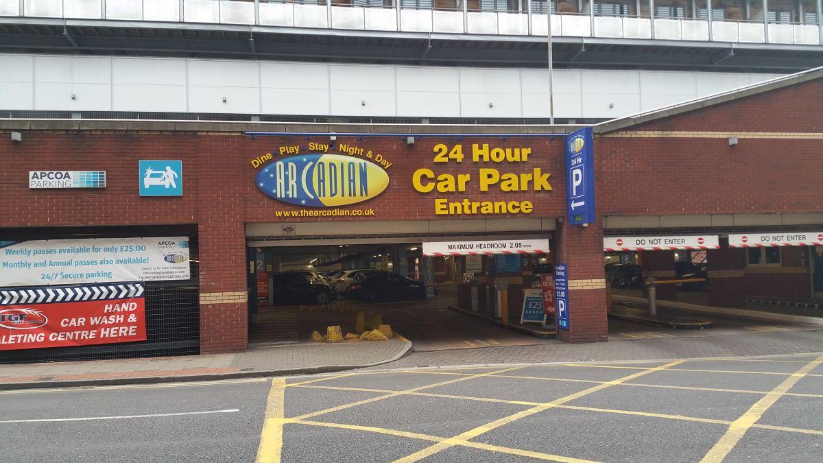 Birmingham_parc_04