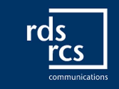 rcs-rds